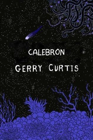 Calebron Gerry Curtis