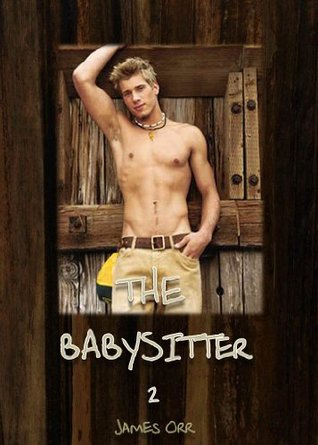 The Babysitter 2  by  James Orr