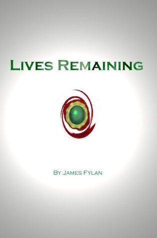 Lives Remaining James Fylan