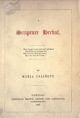 Voyage of H. M. S. Blonde to the Sandwich Islands, in the Years 1824-1825 Lady Maria Callcott