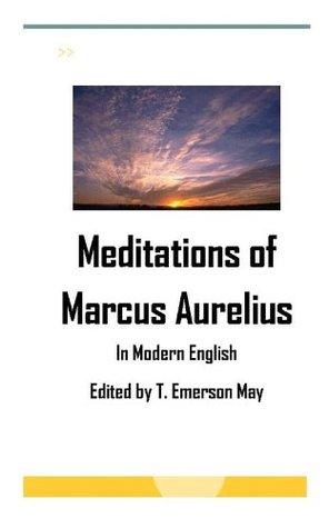 Koordinate Ubersinnliche Fernwahrnehmung Manual T. Emerson May