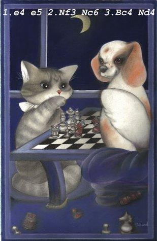 A dreadful Chess Trap: Blackburne Shilling Rodolfo Pardi