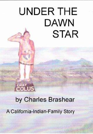 Under the Dawn Star  by  Charles Brashear