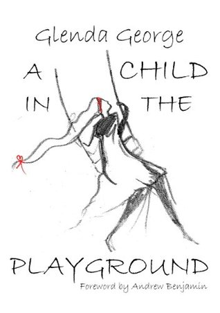A Child in the Playground Glenda George