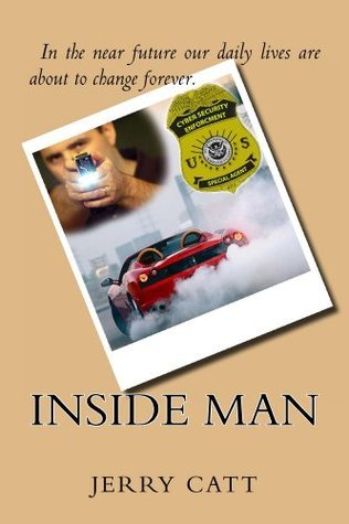 Inside Man Jerry Catt