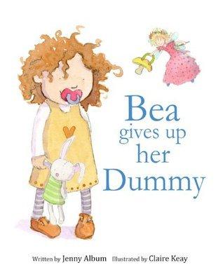 Bea Gives Up Her Dummy Jenny Album