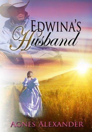 Edwinas Husband Agnes Alexander