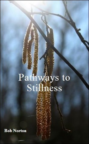 Pathways to Stillness: Removing the Layers of Illusion  by  Bob Norton