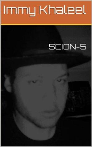 SCION-5 Immy khaleel