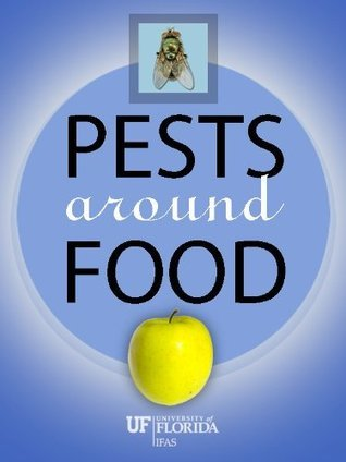Pests Around Food Roberto M. Pereira