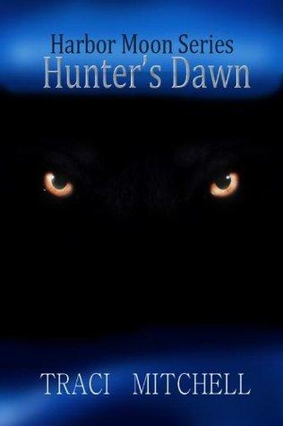 Hunters Dawn Traci Mitchell