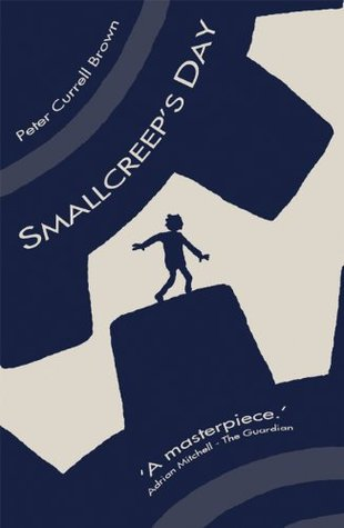 Smallcreeps Day (Picador Books) Peter Currell Brown