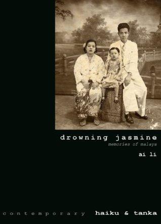 drowning jasmine Ai Li
