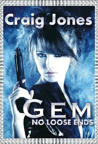 Gem - No Loose Ends Craig Jones