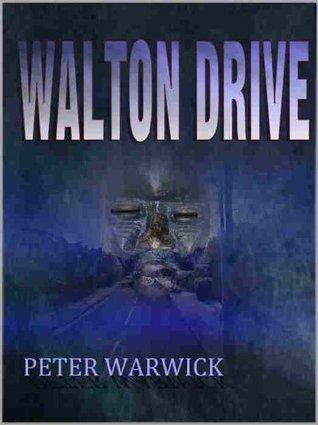 Walton Drive Peter Warwick