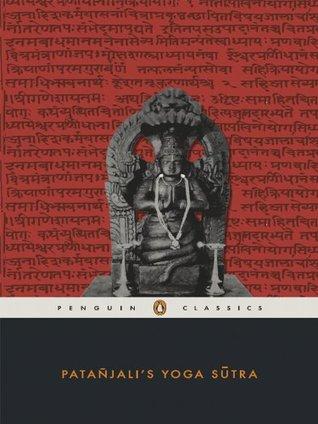 PATANJALIS YOGA SUTRA Shyam Ranganathan