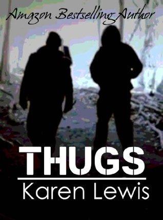 Thugs Karen Lewis