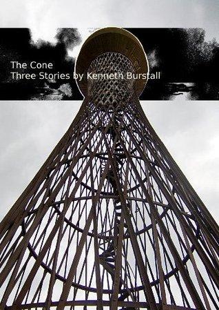 The Cone Kenneth Burstall