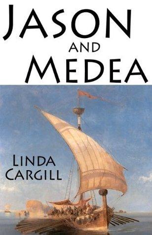 Jason and Medea  by  Linda Cargill