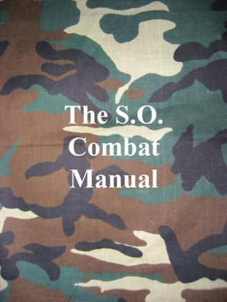 The Sex Offenders Combat Manual Third Edition James Coghill