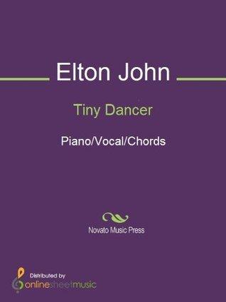 Tiny Dancer  by  Elton John