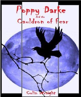 Poppy Darke Colin Wraight