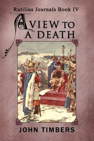 A View to a Death  by  John Timbers