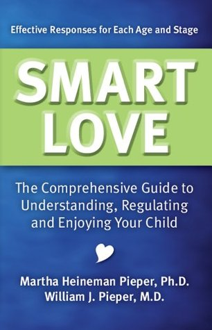 Smart Love  by  Martha Heineman Pieper