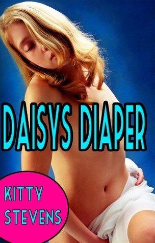 Daisys Diaper  by  Kitty Stevens