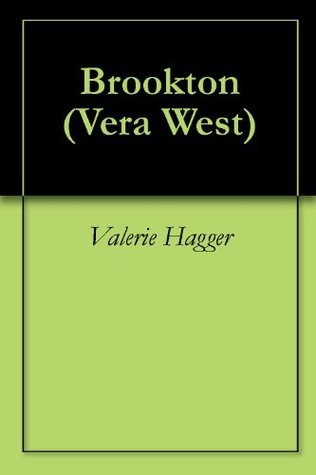 Brookton  by  Valerie Hagger