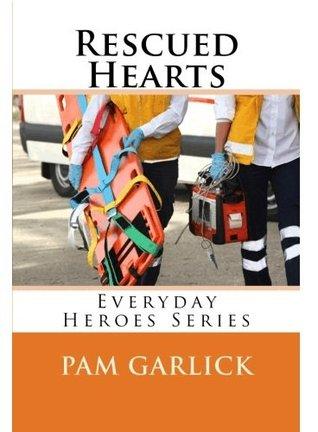 For Cassie Pam Garlick
