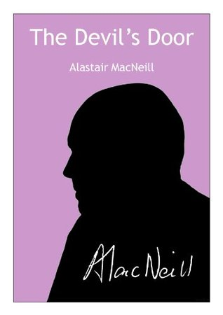 The Devils Door Alastair MacNeill