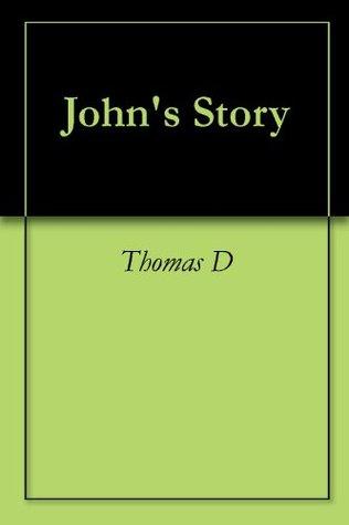 A Bobbys Job  by  Thomas D
