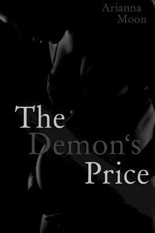 The Demons Price Arianna Moon