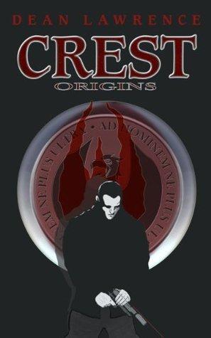 Crest Origins Dean Lawrence