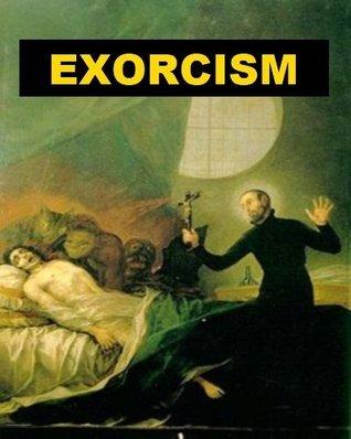 Exorcism P.J. Toner