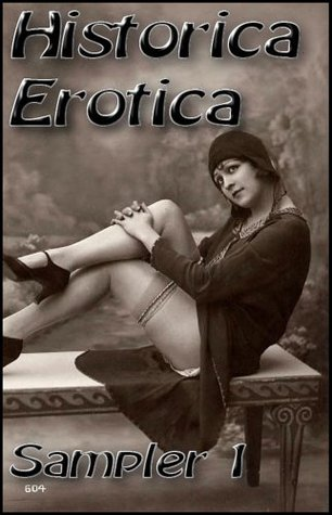 Historica Erotica Sampler 1 Photo Graphics
