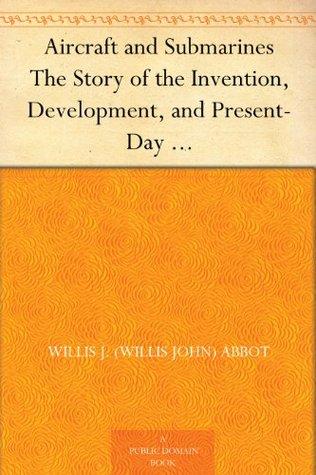 Battle-Fields of 61 Willis John Abbot