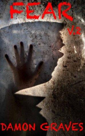 FEAR v.2 Damon Graves