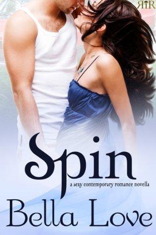 Spin Bella Love