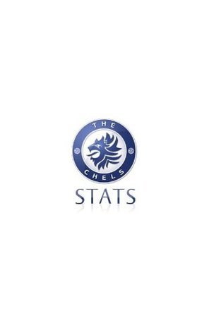 Chelsea FC Former Players  by  Chelsea Stats