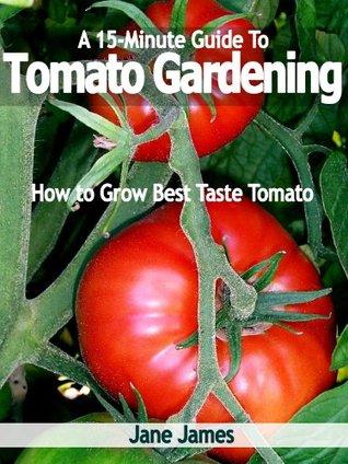 Why Garden Organically: Organic Gardening for Beginners  by  Jane James