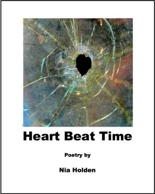 Heart Beat Time Nia Holden
