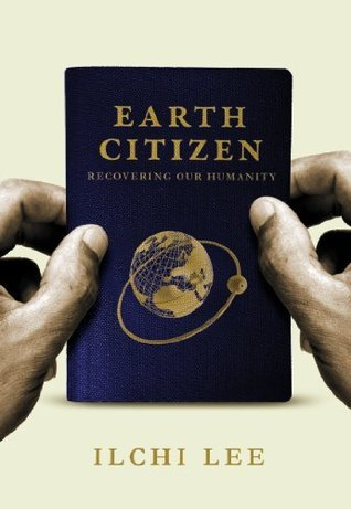Earth Citizen Ilchi Lee