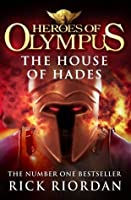 So? something house of hades rick riordan book precisely know