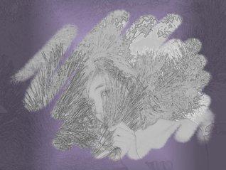 Glorias Secret  by  Laura Leary-Eitniear