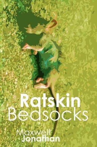 Ratskin Bedsocks  by  Maxwell Jonathan