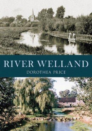 River Welland Dorothea Price