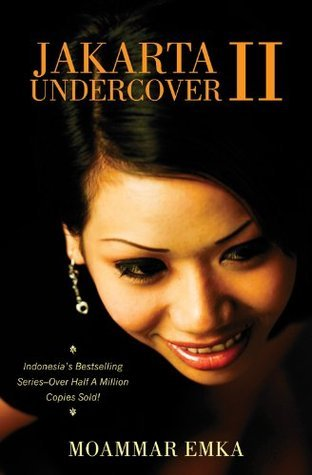 Jakarta Undercover II Moammar Emak