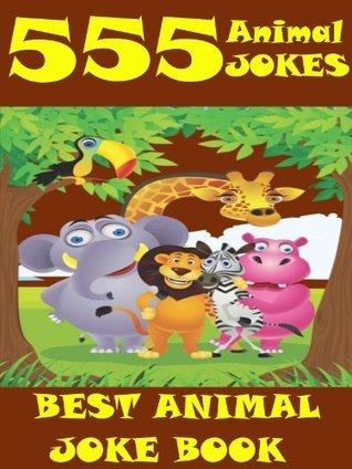 Jokes Animal Jokes : 555 Animal Jokes Sham